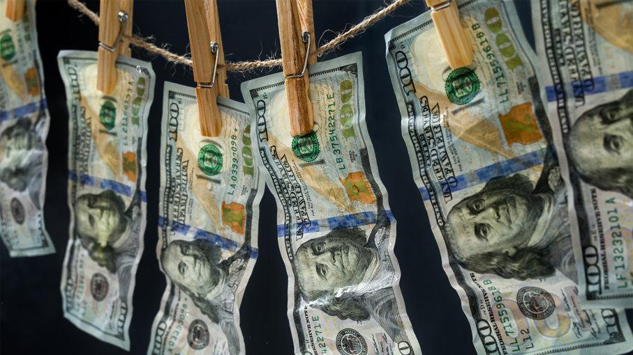 pieniądze w bukmacherce