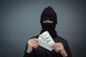 Nielegalne podmioty hazardowe a zakłady bukmacherskie