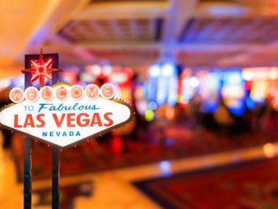 Czy gra w pokera może nas czegoś nauczyć o inwestycjach?
