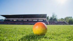 Najlepsze sposoby na typy sportowe online