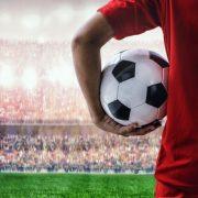 4 Cechy, jakich nie powinieneś posiadać, jeśli chcesz typować zakłady na sport!