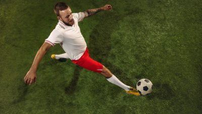Bet on Games – nowa oferta od bukmachera Fortuna!